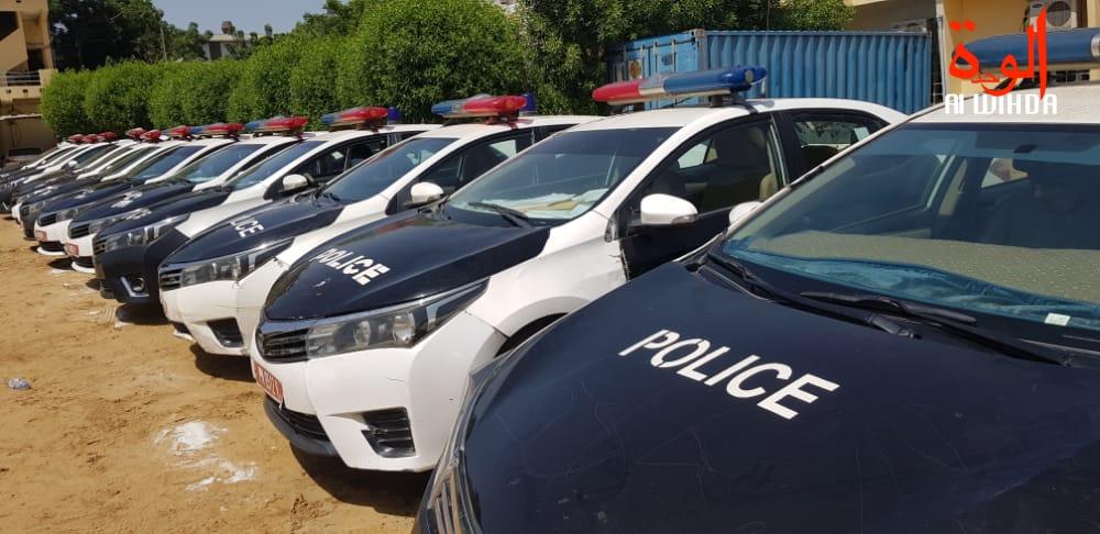 Tchad : deux marches autorisées par les autorités