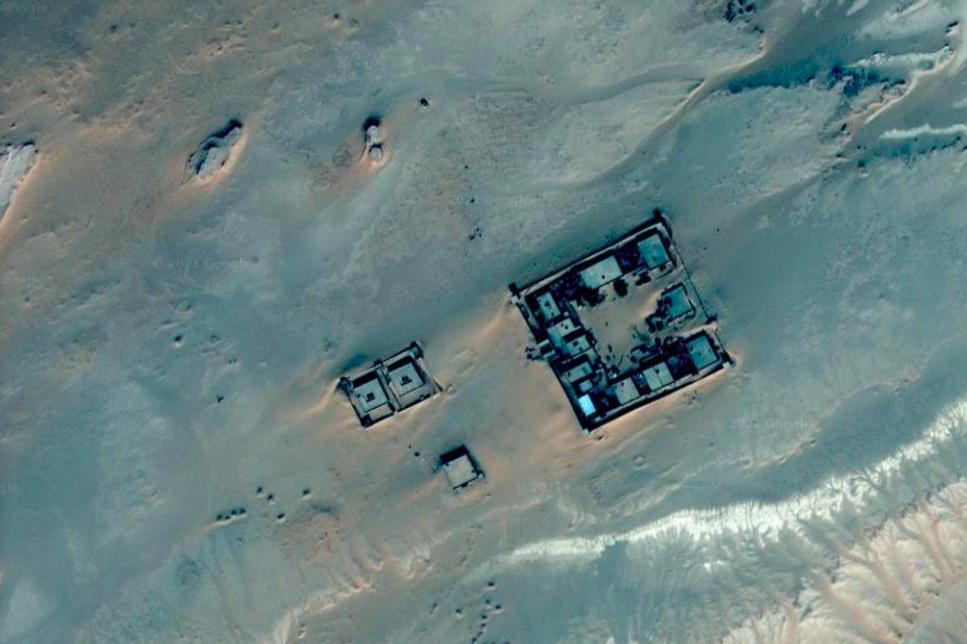 Tchad : 64 personnes transférées à Koro Toro suite aux violences au Ouaddaï