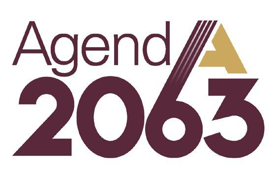 Agenda 2063 : la BAD participe à la validation du second rapport biennal de l'UA