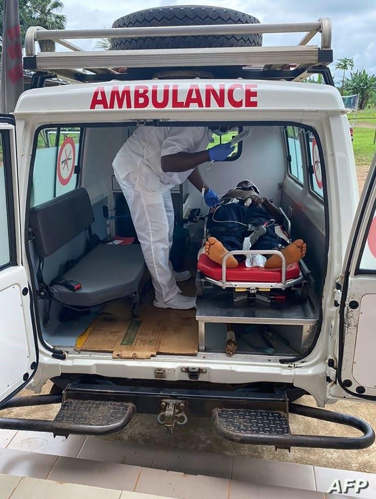 Cameroun : Médecins sans frontières contraint de se retirer