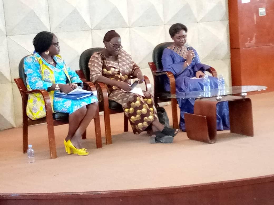 Tchad : les organisations féminines conscientisées sur les défis à relever