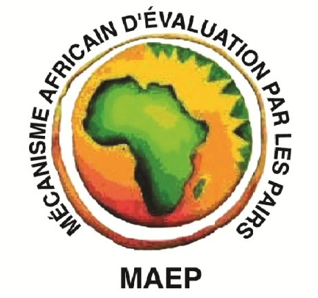 Le logo du MAEP. Crédit photo : Sources