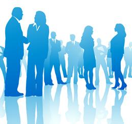 RCA. Questionnements sous forme de tribune collective et participative