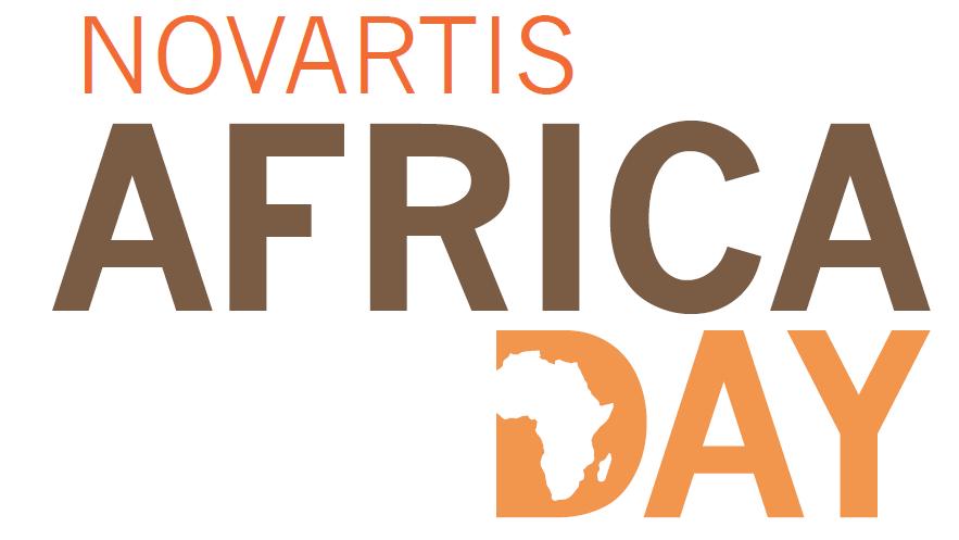 Afrique : Novartis a pour objectif de devenir l'entreprise leader dans le domaine de la santé