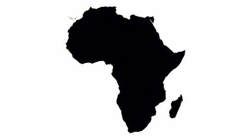 « Le Jeudi noir 05 Décembre 2013, est une date historique pour le continent Africain »