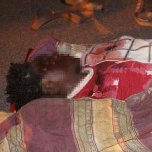 Assassinat d'un Camerounais à Tanger : Condamnation des violences policières sur des subsahariens au Maroc