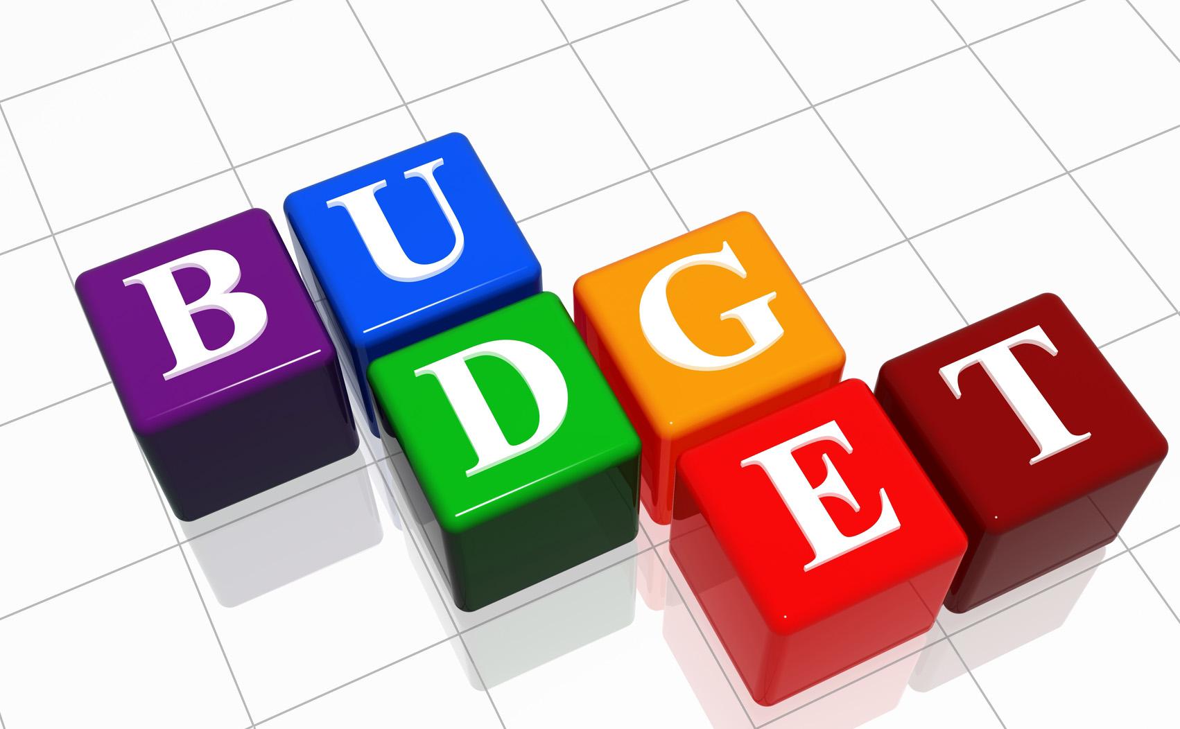 Sénégal. Le Budget, une gigantesque fiche de salaire !