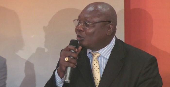 """RCA: """"Djotodia est objectivement responsable de tout ce qui se passe dans le pays"""" Ziguélé"""