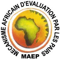 Tchad : Le MAEP sensibilise les journalistes et les professionnels des médias