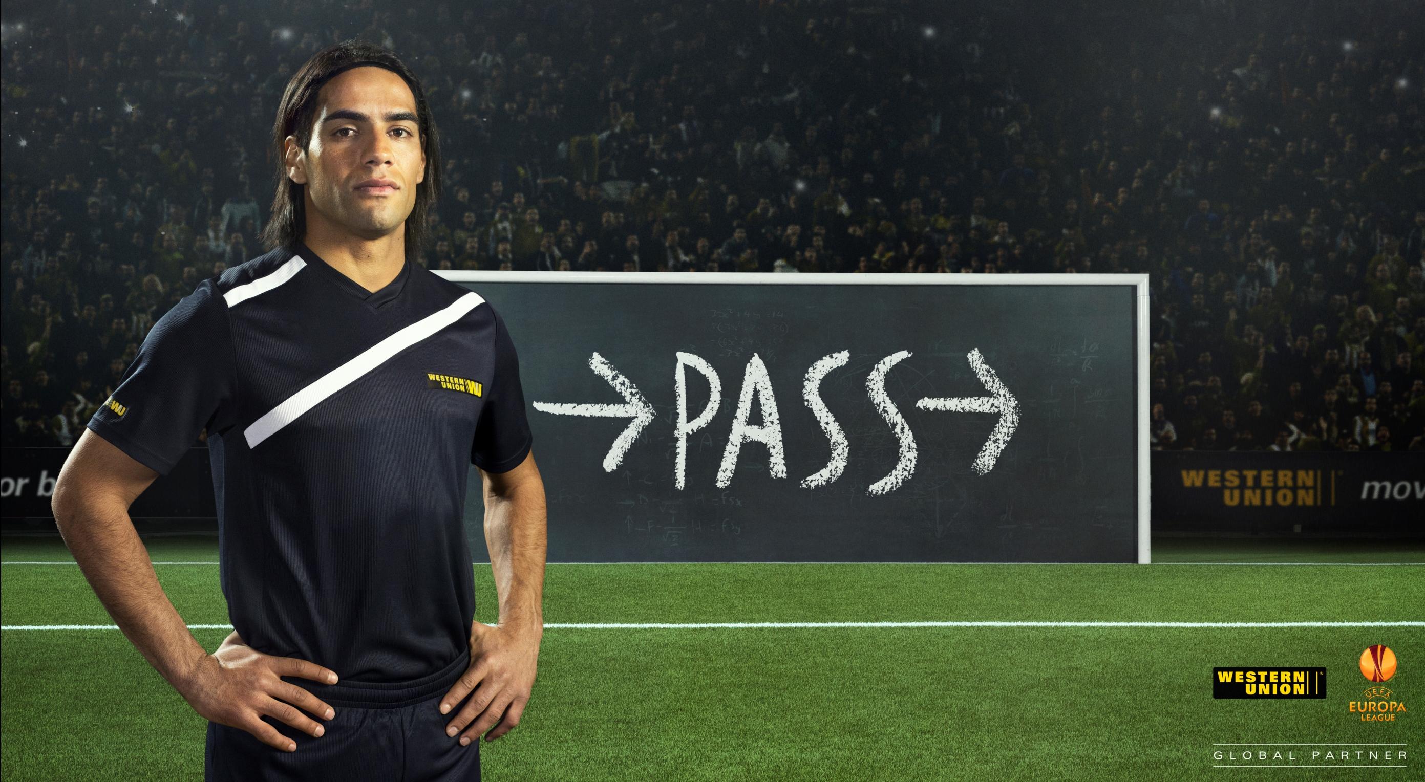 Le projet PASS de Western Union franchit la barre des 250 000 passes