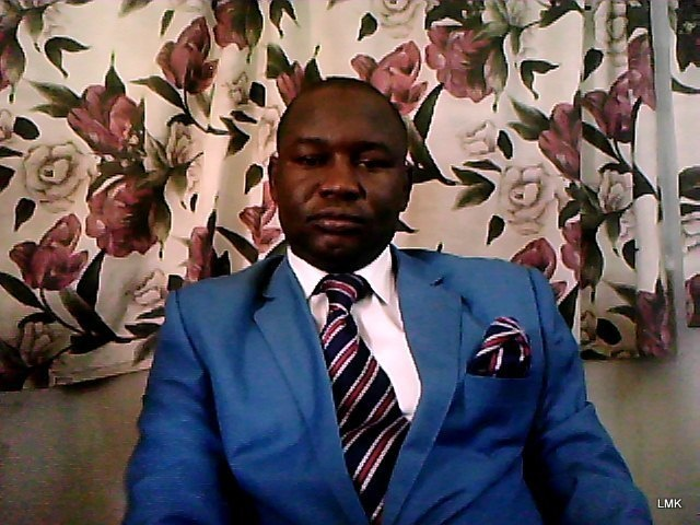 Centrafrique : Un mouvement réclame la démission du Président du CNT