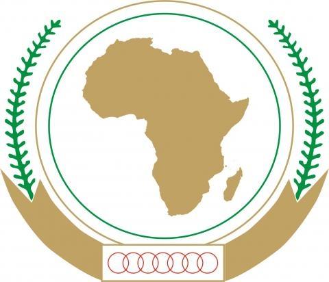 RCA : L'union Africaine salue l'élection d'un nouveau Président de Transition