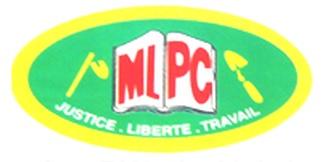 Centrafrique : Le MLPC satisfait de la nouvelle Transition, appel au travail