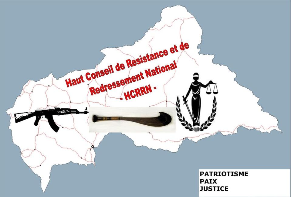 RCA : Le HCRRN n'exclut pas de changer de position sur la cessation définitive des hostilités