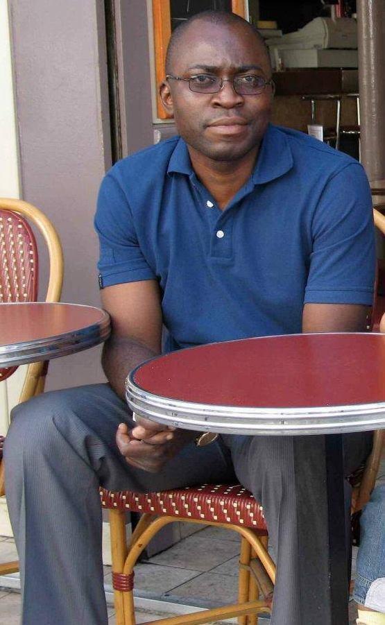 Centrafrique : La religion n'est pas une identité, ni une nationalité