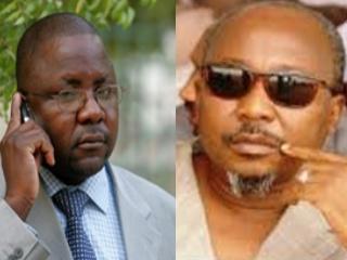 Tchad : « On ne peut pas porter plainte contre Ahmat Bachir, l'ex-Directeur de Cabinet du Président »