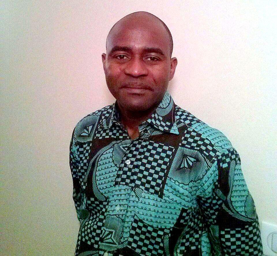 LIVRE : « Opération Restore Hope » : Et si l'Afrique pouvait rêver !
