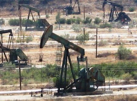 Centrafrique : Déclaration historique sur la guerre du pétrole