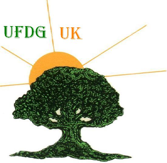 La Fédération de l'UFDG dans le Royaume Uni organise une grande retrouvaille le 22 mars à Coventry