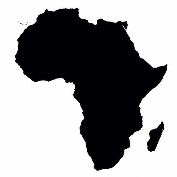L'impossible percée de l'homosexualité en Afrique