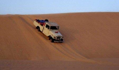 Crédit photo : © voyages.ideoz.fr
