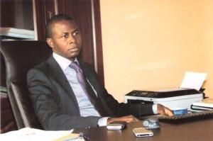 RCA : L'ex-ministre Crepin dément être le Président du nouvel Etat de la Séléka