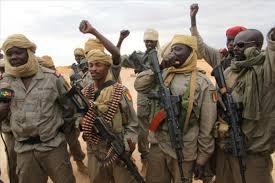 Mali : Quatre soldats tchadiens blessés doit trois grièvement