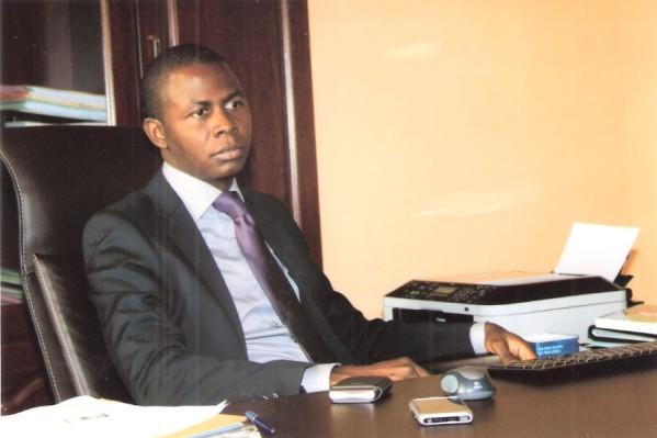 Vers un nécessaire consociationalisme en Centrafrique : Contribution à la redéfinition des institutions de la République