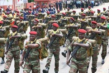 Sénégal : L'Armée devant la Sonatel comme première entreprise sénégalaise ? Il est permis de rêver !