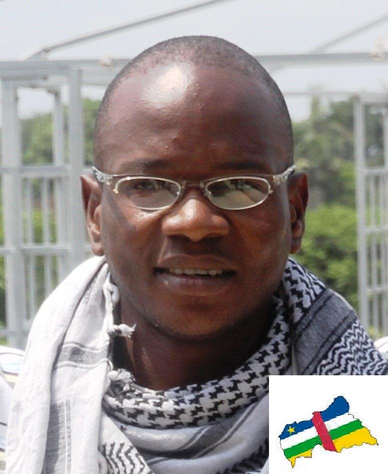 RCA : Crépin Mboli-Goumba met la charrue avant le bœuf