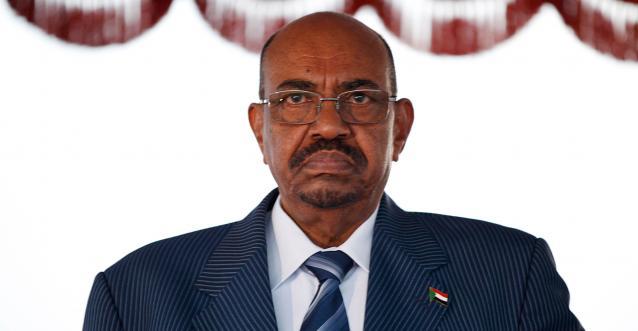 Le Président soudanais au Tchad pour des pourparlers avec ses opposants