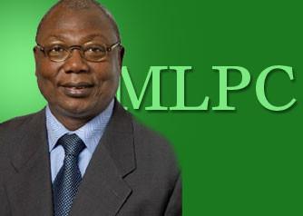 Centrafrique : Droit de réponse du MPLC de Martin Ziguélé