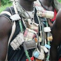 RCA : Les Anti-Balles AK veulent porter plainte contre l'armée tchadienne
