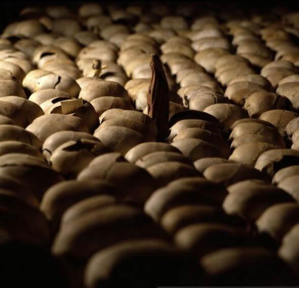 Rwanda : les autorités françaises persistent et nient