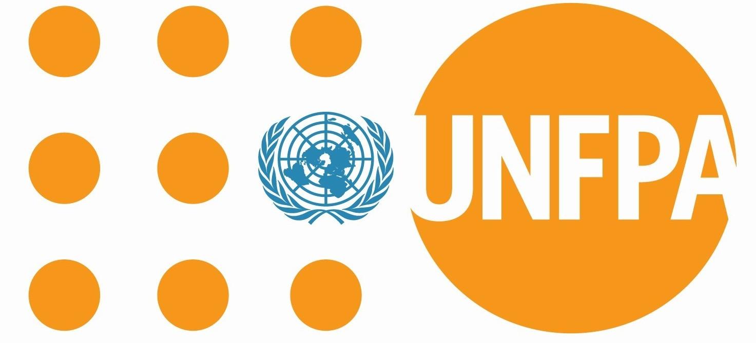 Centrafrique : UNFPA-RCA en quête des réponse à la crise