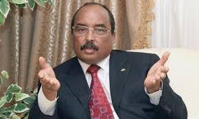 """RCA : Le retrait du Tchad """"aggrave d'avantage la situation"""" (Mauritanie)"""