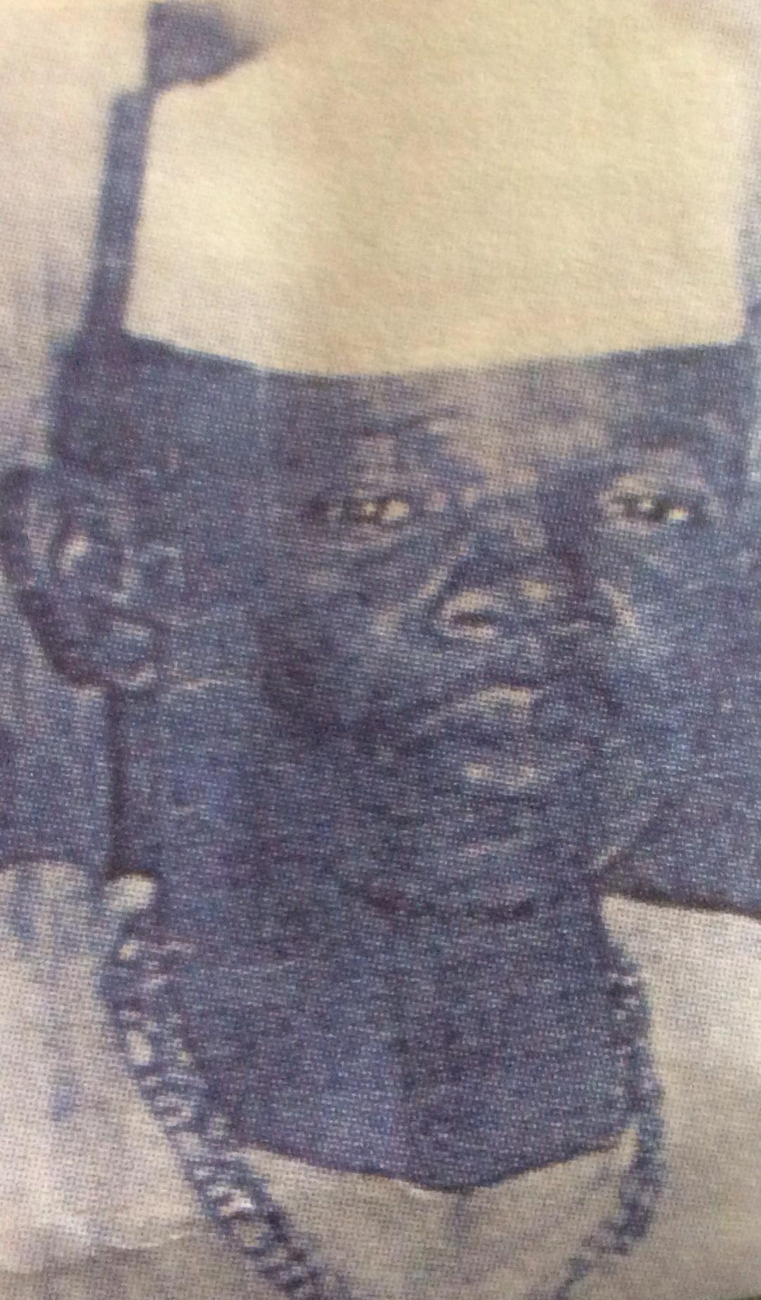 Cameroun : Hamid, l'auteur de la tuerie du grand marché remis à la police tchadienne