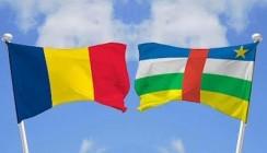 RCA : Les Tchadiens d'ile de France et Centre appellent à la maturité des politiques