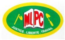 """Centrafrique : Les journaux """"Le Palmarès"""" et """"Le Démocrate"""" dans le viseur du MPLC"""