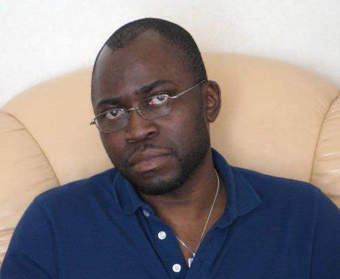 En Centrafrique, « on ne change pas une équipe qui perd »