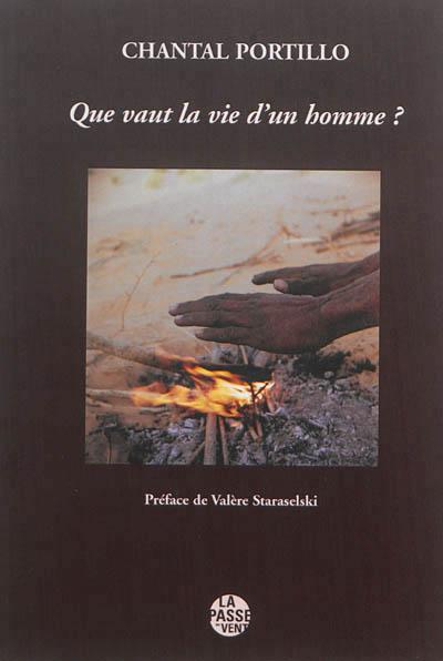 Tchad : Un livre pour ne pas oublier Ibni Oumar Mahamat Saleh