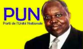 Décès de l'ancien Premier ministre centrafricain, Jean-Paul Ngoupandé