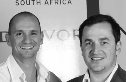 Le prix prestigieux reconnaît les innovations révolutionnaires en Afrique