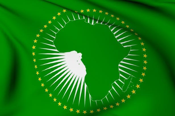L'Union africaine condamne les incidents survenus à Kidal et appelle à la poursuite du dialogue