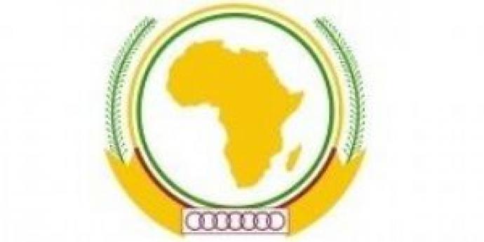 La MISAHEL condamne les assassinats perpétrés à Kidal