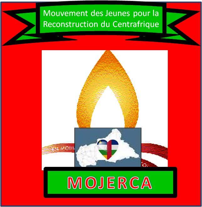 Centrafrique : Le MOJERCA apporte son soutien au Général Dhaffane