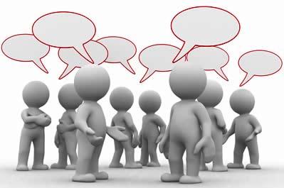 RCA : Divergence de point de vue certes, mais l'unité d'abord chers compatriotes