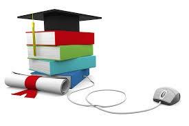 Miser sur l'enseignement de la science et la technologie pour transformer l'Afrique