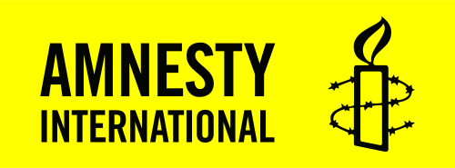 L'irrationalité d'Amnesty International