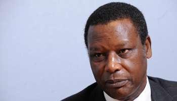 Pierre Buyoya, Haut représentant de l'Union africaine (UA) pour le Mali et le Sahel, Chef de la Mission de l'UA pour le Mali et le Sahel (MISAHEL)